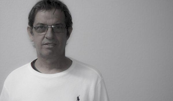 Miguel Ángel Parejo