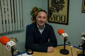 Entrevista a Iván Fernández, alcalde de Serranillos del Valle. 29-10-20