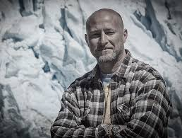 Entrevista a Luis Muñoz Yuste, biólogo. 26-11-20