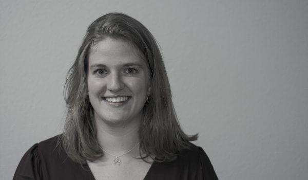 Antonia Gadea