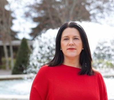 V.M. Entrevista Mirina Cortés 04-03-2021