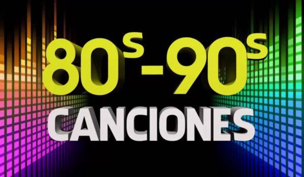 CERCA DE LAS ESTRELLAS. Música de los años 80 y 90. 03-03-2021