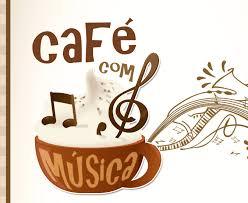 MÚSICA CON CAFÉ