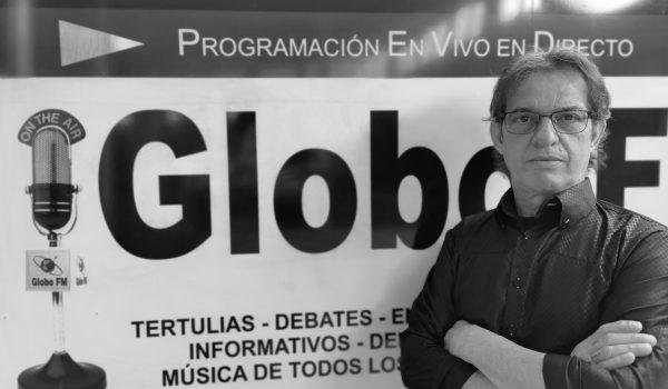 LAS MAÑANAS DE GLOBO. Miércoles 24 junio 2020. Con Miguel Ángel Parejo.