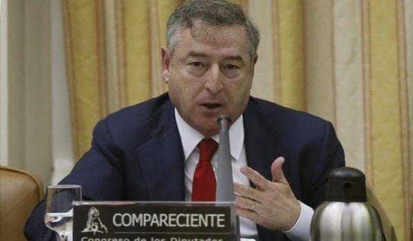 Entrevista a Jose Antonio Sánchez, portavoz del PP en la Comunidad de Madrid. Miércoles 30 sept 2020.