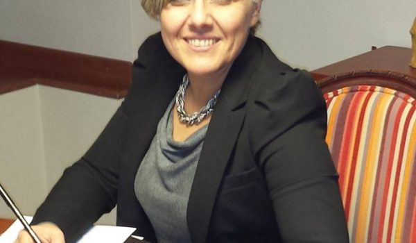 Entrevista a Yobana Carril, abogada penalista especializada en violencia de género. 26-10-20