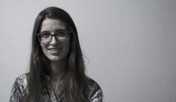Noelia Martín