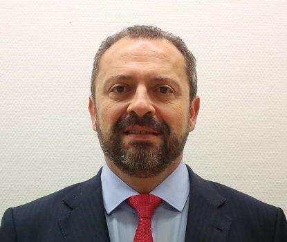 V.M. Entrevista José Virgilio Menéndez 21-04-2021