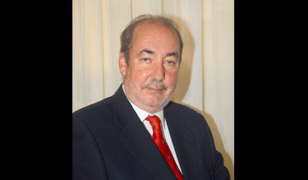 Entrevista a Antonio Galán , Presidente de AMER