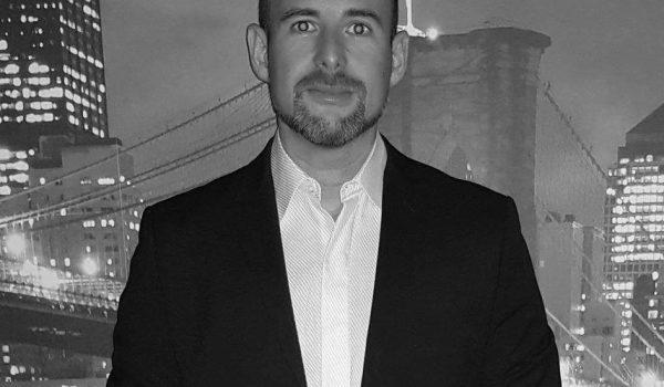 Entrevista a Fernando Muga, Presidente de la Asociación de Comercio y Autónomos de Parla. 26-01-21