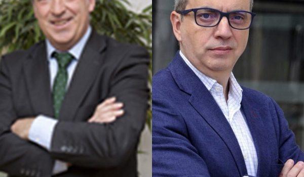 Entrevistas en Vivir en Madrid el jueves 21-01-21