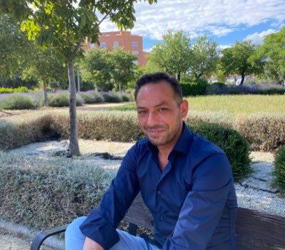 V.M. Entrevista José Manuel Zarzoso 06-05-2021