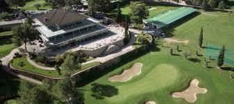 Sorteo 2 paquetes de 2 green fees en Golf Fingers